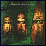Ultramarine-United-Kingdoms.jpg