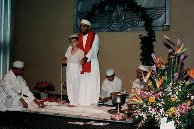 Best of Zoroastrian