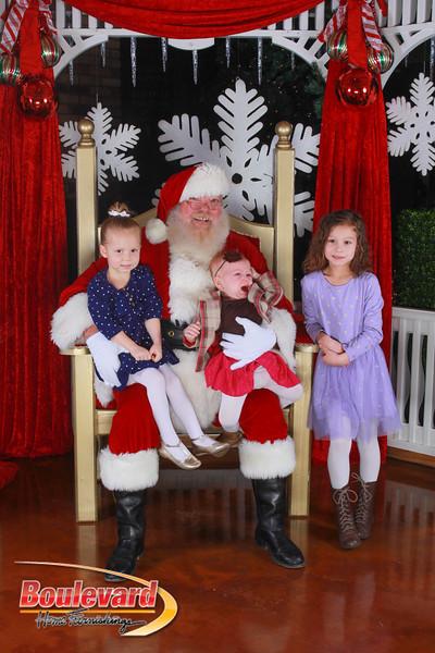 Santa 12-17-16-161.jpg