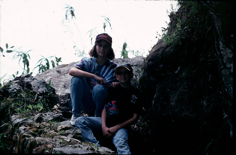 Peru1_085.jpg