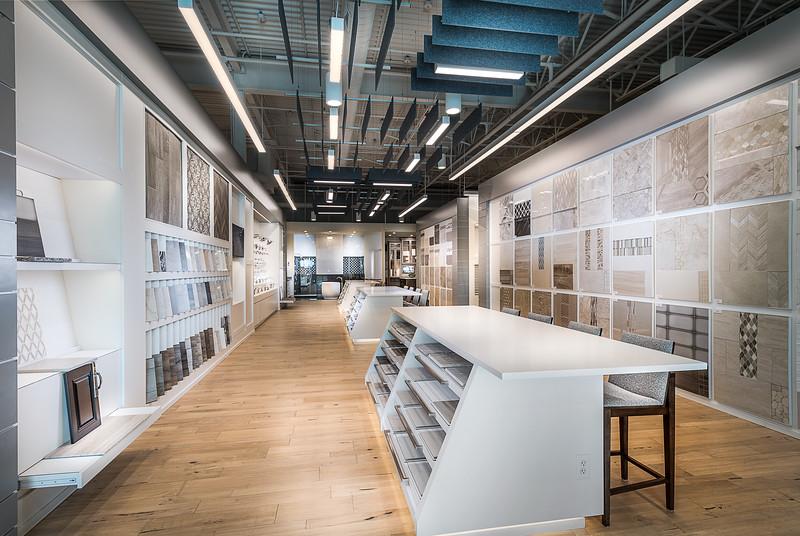 Toll Brothers Design Studio Dayton NJ-print-22.jpg