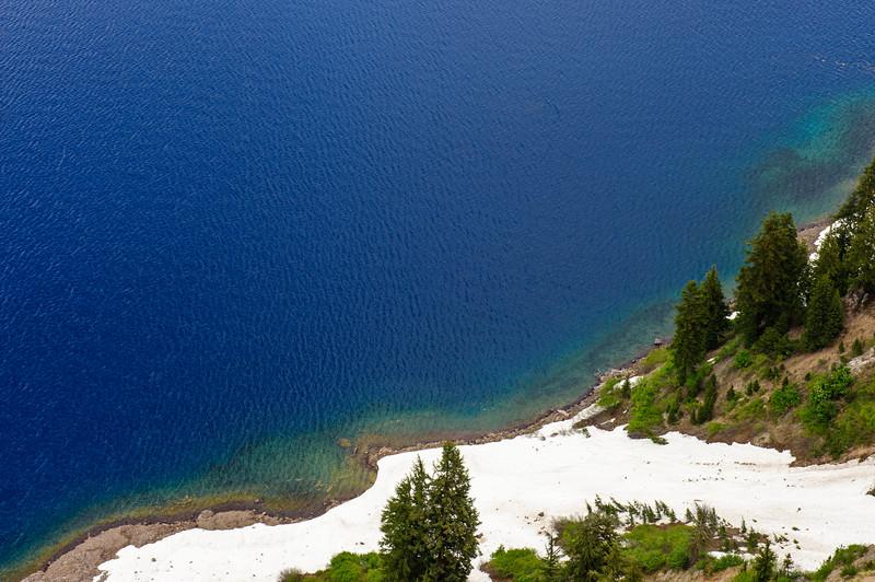 20110716 Crater Lake 023.jpg