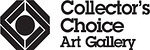 Collectors-Choice-Logo.png