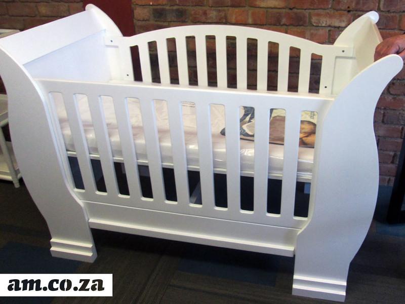 Baby-Furniture-Direct-100.jpg