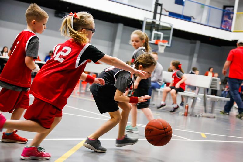 Upward Action Shots K-4th grade (503).jpg
