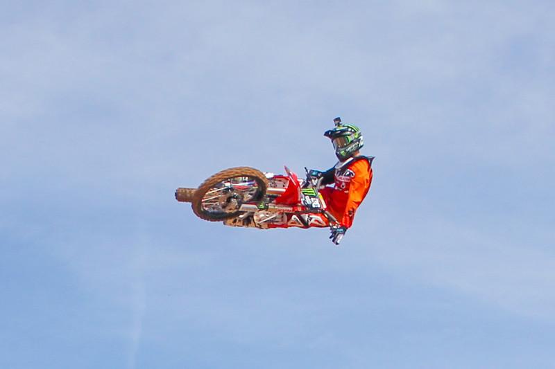 MOR-jumps-136.jpg