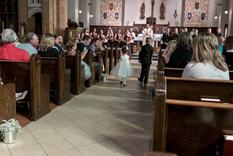 2015-10-3-Jacob's-Wedding