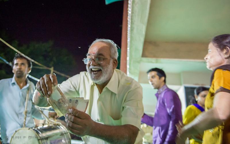 Pithi (Jay Pooja)-610.jpg