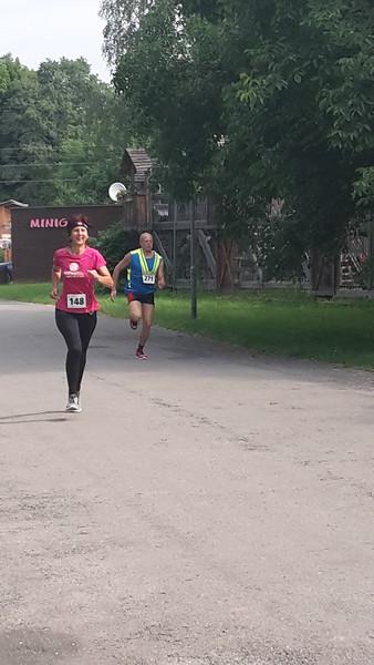 2 mile kosice 59 kolo 07.07.2018-092.jpg