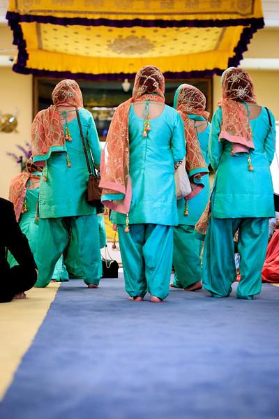 Neelam_and_Matt_Gurdwara_Wedding-1344.jpg