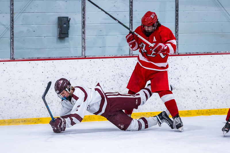 2019-2020 HHS BOYS HOCKEY VS PINKERTON-96.jpg