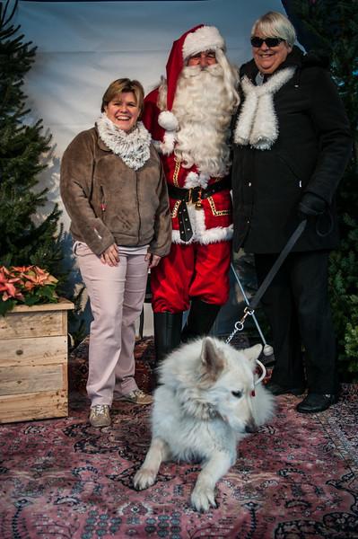 kerstmarkt 2016 (53).jpg