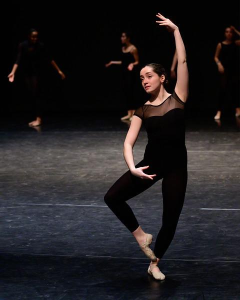 2020-01-16 LaGuardia Winter Showcase Dress Rehearsal Folder 1 (608 of 3701).jpg