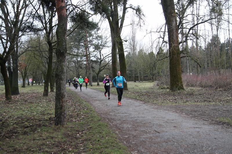 2 mile kosice 07.03.2020-008.JPG