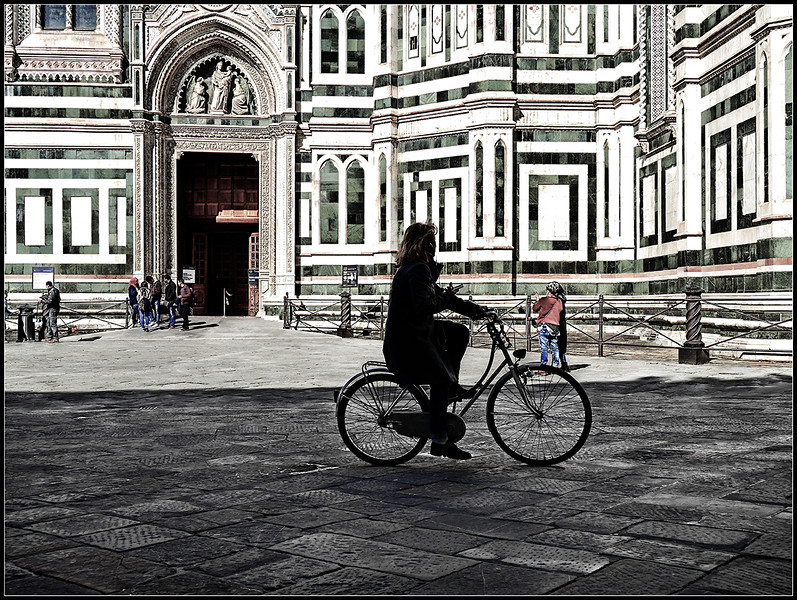 2016-03-Firenze-148.jpg