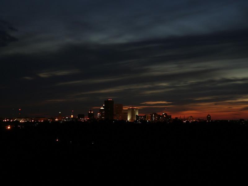 sunset_04_08192007.jpg