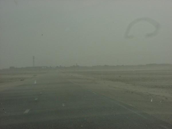 sandstorm 2.jpg