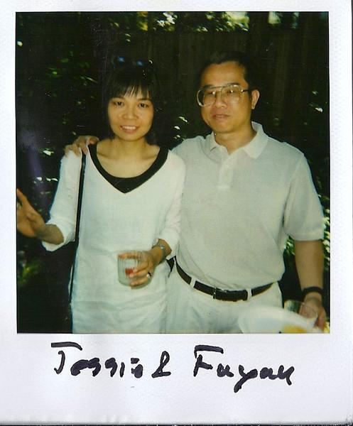 1999-Jessie & Fuyau.jpg