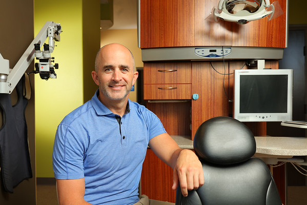 Dr. Jason Smith