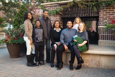 Kenny Family