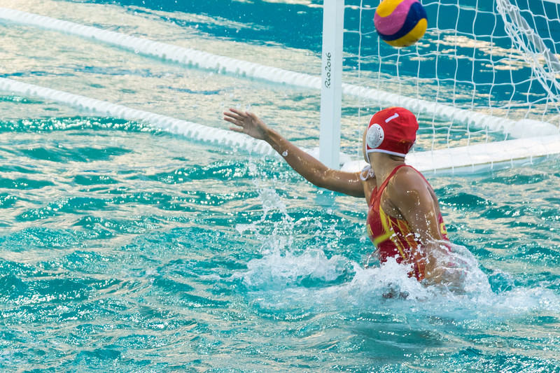 Rio-Olympic-Games-2016-by-Zellao-160813-05443.jpg