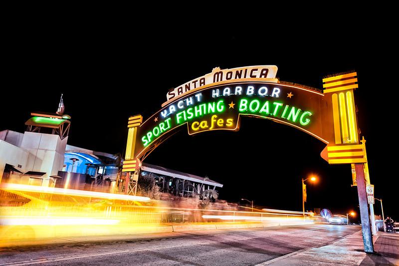 Santa Monica Streetlights.jpg