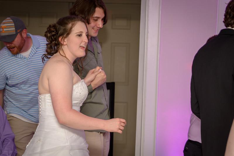 Kayla & Justin Wedding 6-2-18-525.jpg