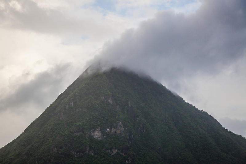 12May_St Lucia_735.jpg