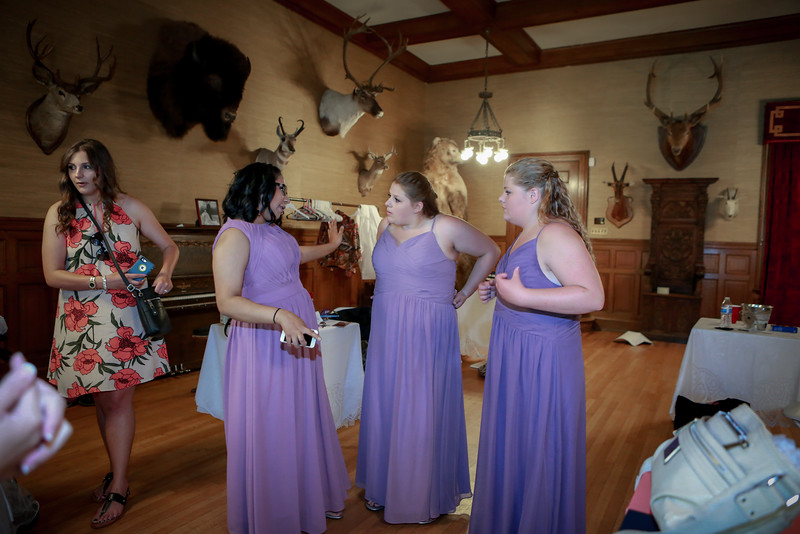 Pre Wedding Prep-173.jpg