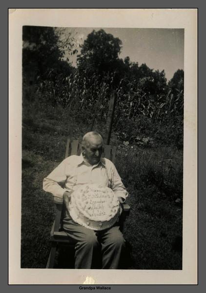 Grandpa Wallace.jpg