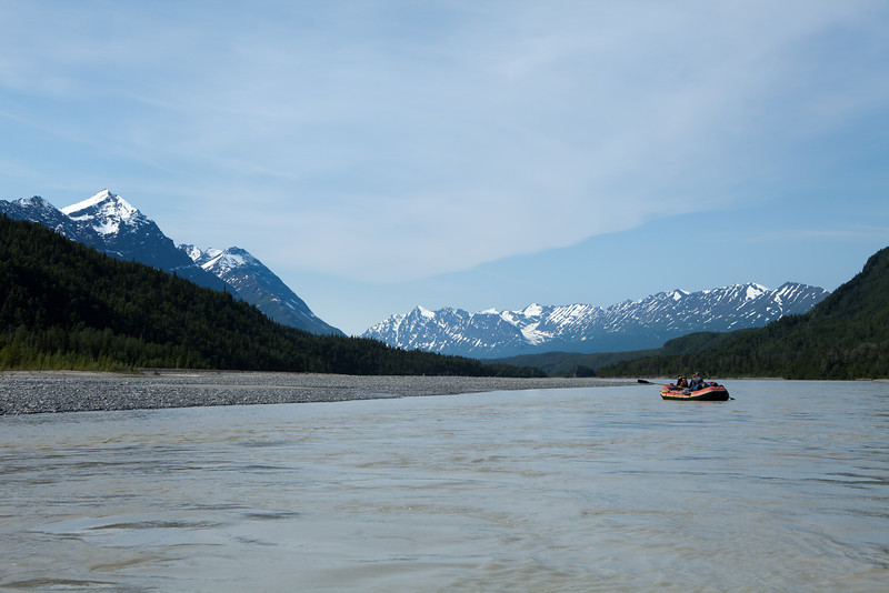 Alaska Copper River-8525.jpg