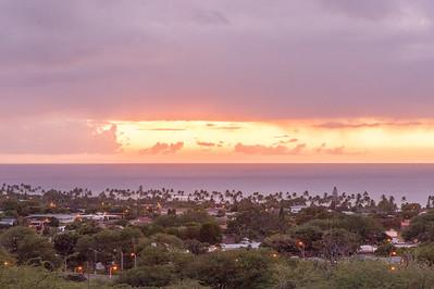 Oahu - Day 11a