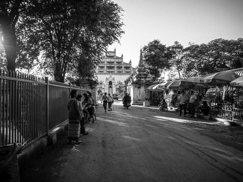171812 Mandalay 2571.JPG