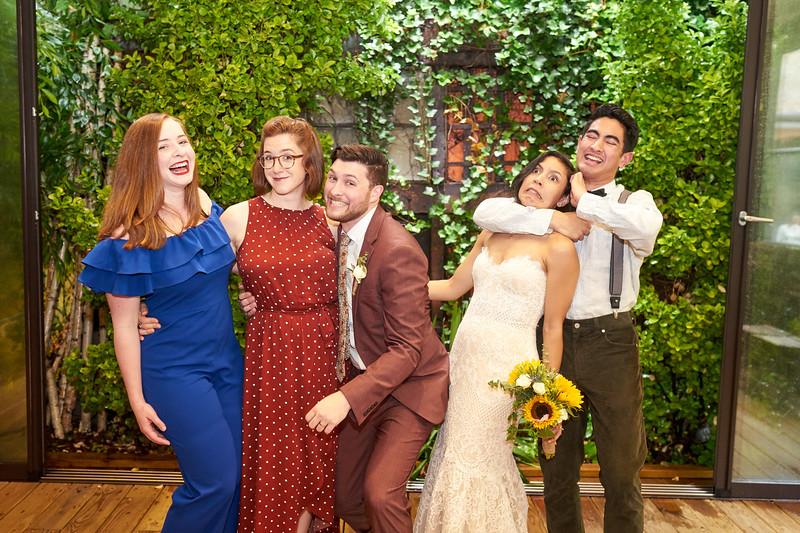 James_Celine Wedding 0630.jpg
