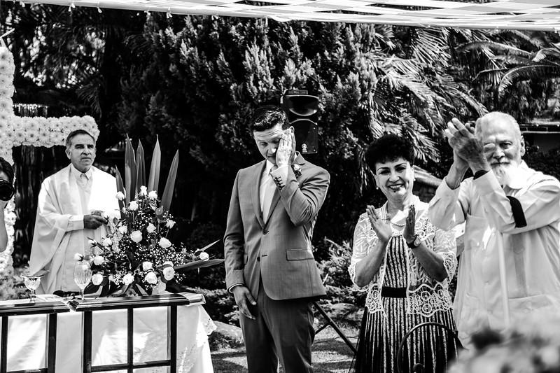 A&A boda ( Jardín Arekas, Cuernavaca, Morelos )-187.jpg