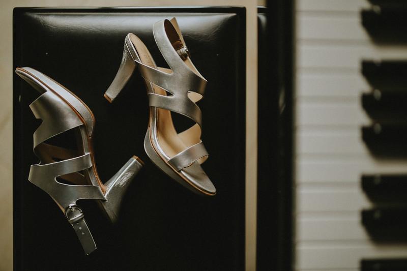 Teddy Sylvia Wedding-42.jpg