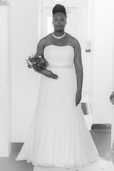 KandK Wedding-44.jpg