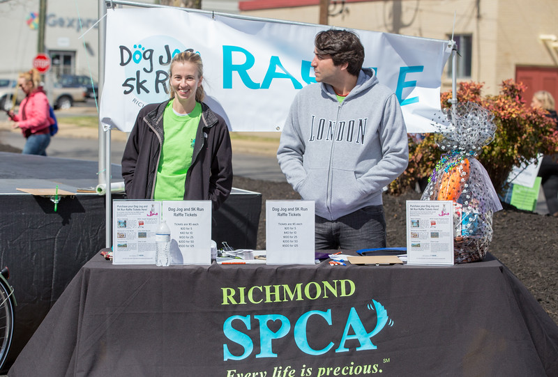 Richmond Spca Dog Jog 2018-818.jpg