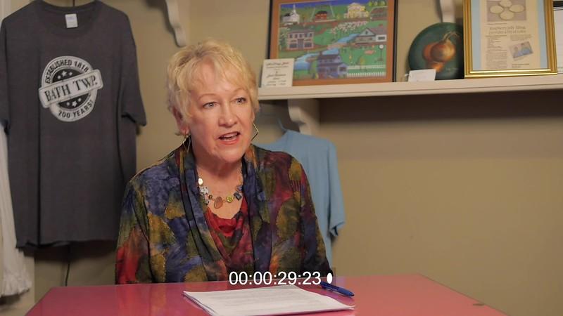 BCF Jody Miller Constand Spotlight Content.mp4