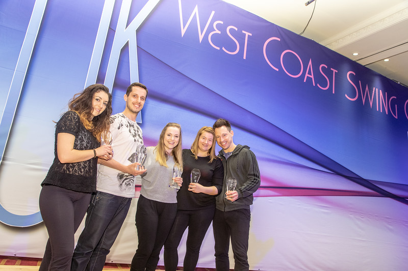 UKWCSC18 Awards - Acc-14.jpg