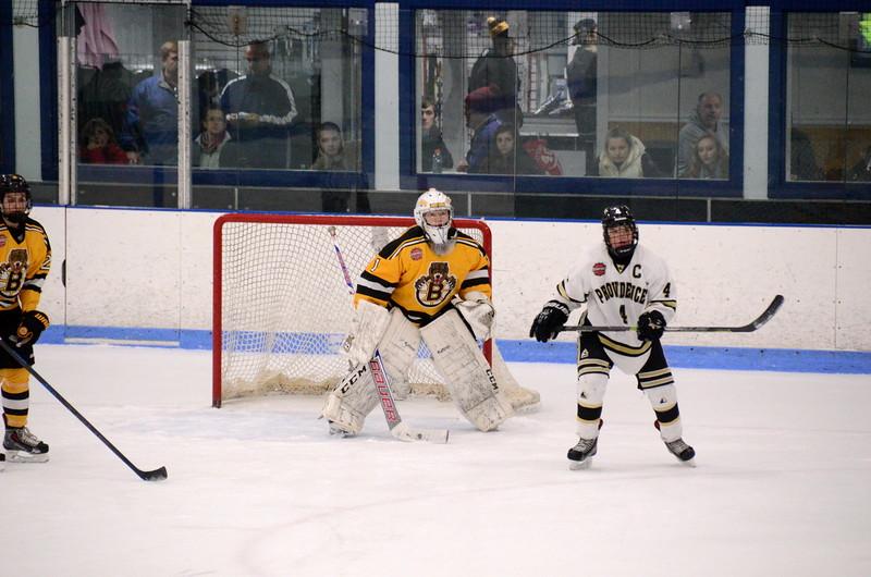 150103 Jr. Bruins vs. Providence Capitals-127.JPG