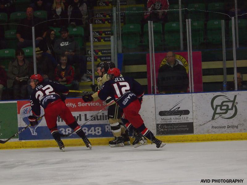 Okotoks Oilers vs. Brooks Bandits AJHL (43).jpg