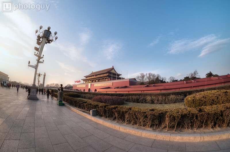 20160114_BEIJING_CHINA (23 of 23)