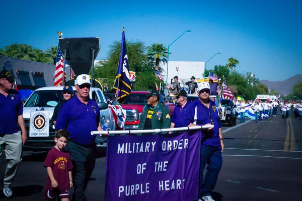 11a Mil. Order of the Purple Heart Opt 1- #31.jpg