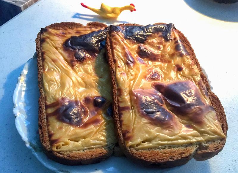 cheese toast.jpg