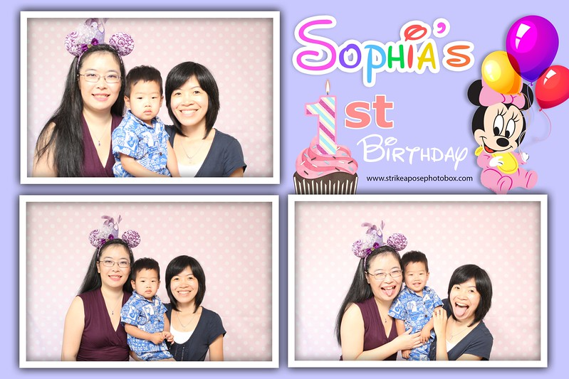 Sophias_1st_Bday_Prints_ (3).jpg