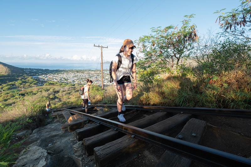 Hawaii-KAYO-199.jpg