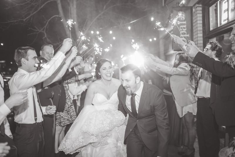 Wedding-1958.jpg