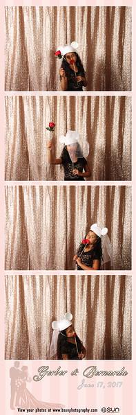 bernarda_gerber_wedding_pb_strips_051.jpg