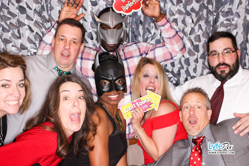 red-hawk-2017-holiday-party-beltsville-maryland-sheraton-photo-booth-0251.jpg